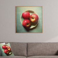 Olivia St Claire Trio Framed Wall Art