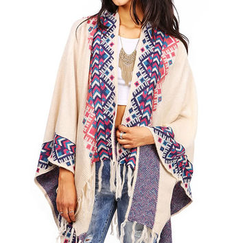 Tribal+Sweets+Cardigan