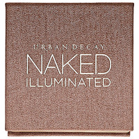 Naked Illuminated - Urban Decay | Sephora