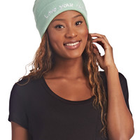 Love Your Selfie Beanie | Wet Seal