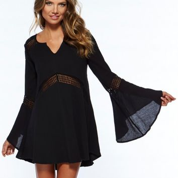 L*Space - Bloomfield Tunic