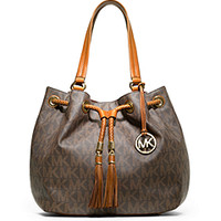 Totes - From Large to Small to Leather to Studded | Michael Kors| Michael Kors