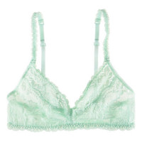 Soft bra - from H&M