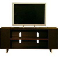 HS-833 TV Stand, Wall Units And TV Cabinets, Modern TV Stand: Nyfurnitureoutlets.com