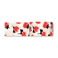 Kate Spade Decorative Paper Tape – Rose