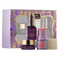 tarte Sweet Dreams Deluxe Best Sellers Collection