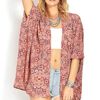 ProductName | Forever 21