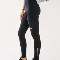 The North Face Winter Warm Legging - Urban Outfitters