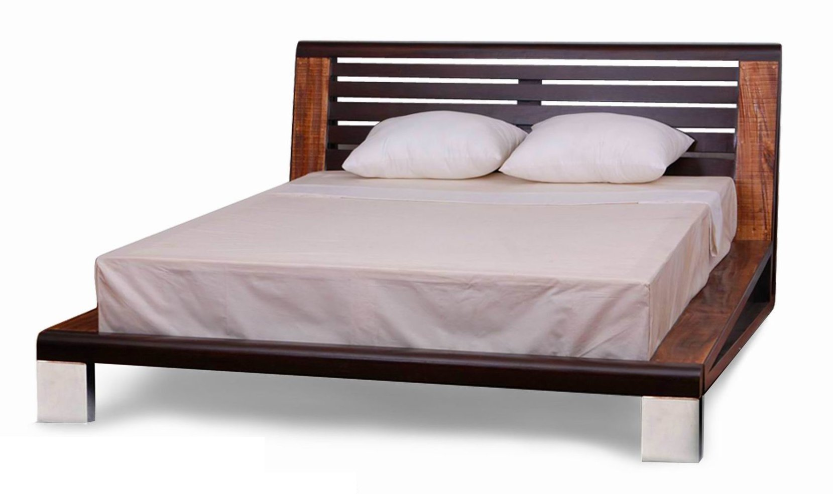 new york collection mahogany and from platform beds. Black Bedroom Furniture Sets. Home Design Ideas