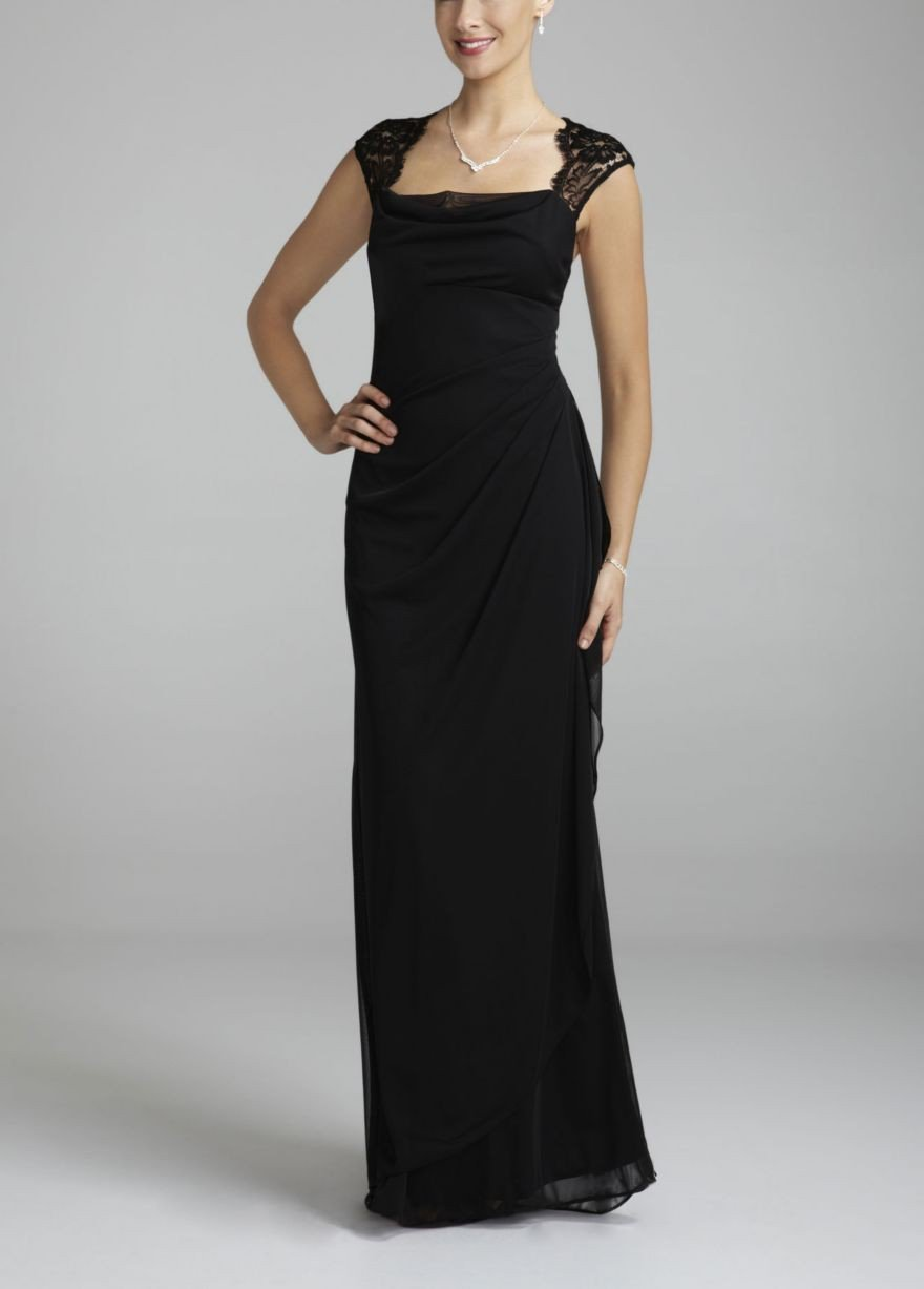Bridesmaid Dresses Long Island Stores