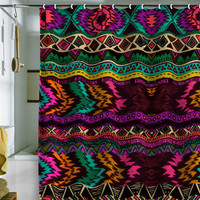 DENY Designs Home Accessories | Kris Tate Hamaca Shower Curtain