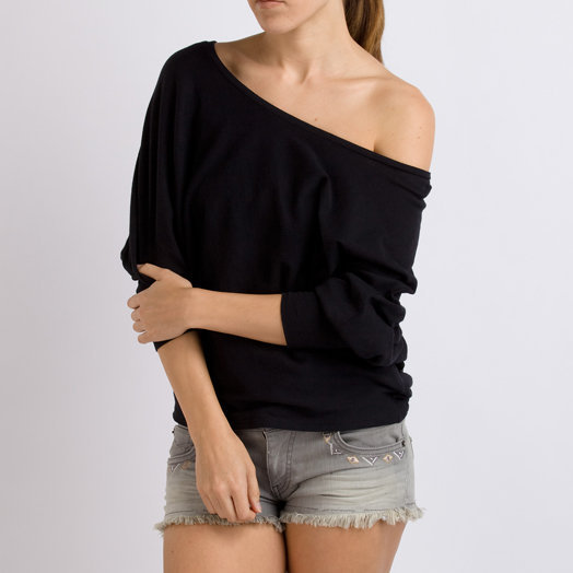 Beals Top, Women