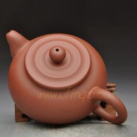 handcrafted teapot : Ufingo!, Chinese Gifts&amp;Crafts Shopping!