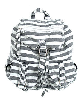 ONE AND ONLY BACKPACK - Hurley