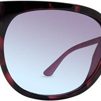 DOT DASH DOUBLE DAFFY SUNGLASSES