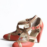 petunia heels at ShopRuche.com