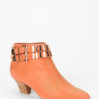 Jeffrey Campbell Benatar Ankle Boot