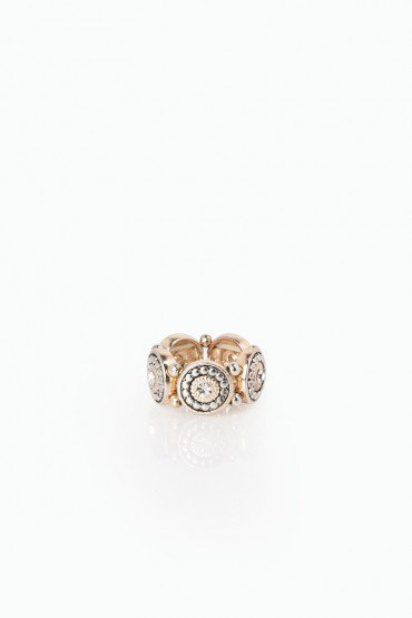 Alto Ring - ShopSosie.com