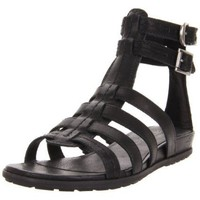 Timberland Women's Earthkeepers Kennebunk Gladiator Sandal - designer shoes, handbags, jewelry, watches, and fashion accessories | endless.com