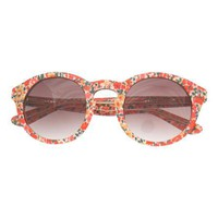 The Huntington Sunglasses | Jack Wills