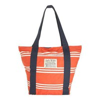 The Bradburn Tote | Jack Wills