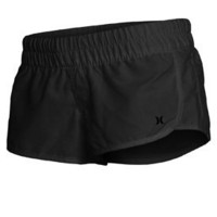 Beachrider Girls Boardshort - Hurley