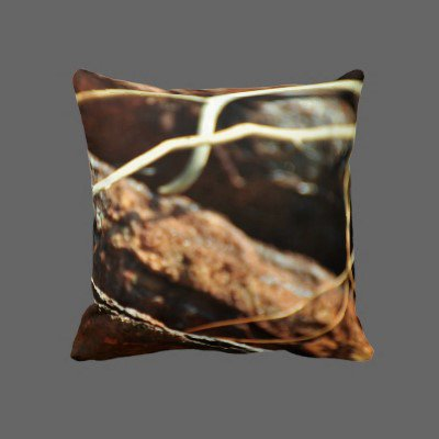 Time and Tide Pillows from Zazzle.com