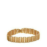 Susan Caplan Exclusive For ASOS Vintage 90s Chain Link Bracelet at asos.com