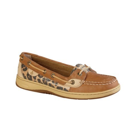 womens sperry top sider angelfish boat from journeys shoes