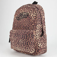 VANS Realm Backpack 196973435 | Backpacks |