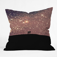DENY Designs Home Accessories | Shannon Clark Stargaze Throw Pillow
