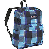 JanSport SuperBreak Backpack | 45+ Colors In Stock! - eBags.com