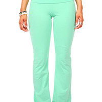 Yoga Pants | Gym Clothes at pinkice.com