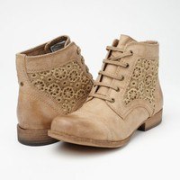 Sloane Boots - Roxy