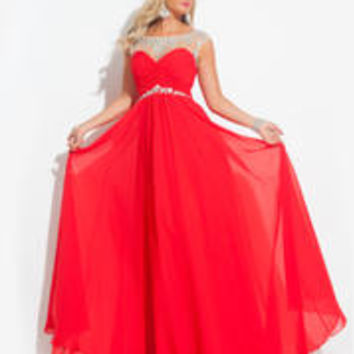 Rachel Allan Prom 6903 Rachel ALLAN Prom Prom Dresses, Evening Dresses and Homecoming Dresses | McHenry | Crystal Lake IL