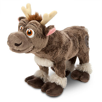 Sven Plush - Frozen - Small - 11''