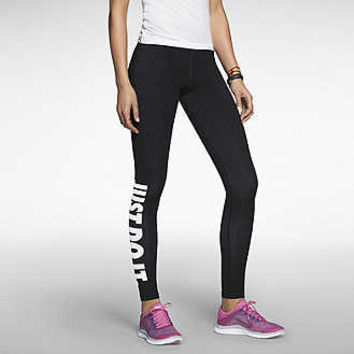 Women's Tights & Leggings. Nike.com