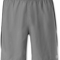 The North Face GTD Running Shorts - Men's - 2014 Closeout