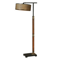 Uttermost Allendale Floor Lamp