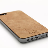 iPhone Skin | The Gadget Flow