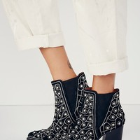 Free People After Dark Boot