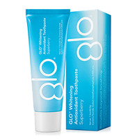 Maintenance Toothpaste for Use With The Award Winning Teeth Whitener