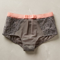 Triumph Laced Dusk Collection