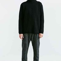 Your Neighbors Turtleneck Sweater - Urban Outfitters