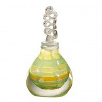 Dale Tiffany Amelia Perfume Bottle - PG60145