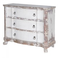 Amelie Chest of Drawers | Chest of Drawers | Beds & Bedroom | Sweetpea & Willow
