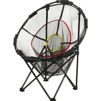 """Acuity 23"""" Chipping Net - Dick's Sporting Goods"""