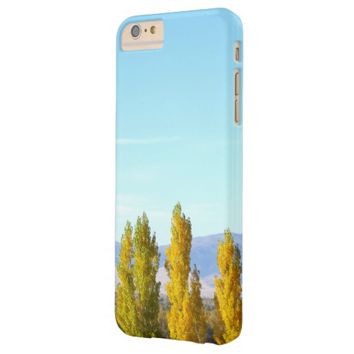 Trees iPhone 6 Case