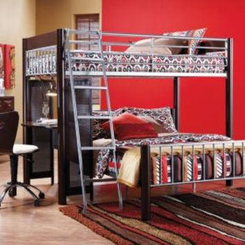 Affordable Full Bedroom Sets for Girls