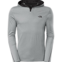 Free Shipping   The North Face® Men's Ampere Training Hoodie